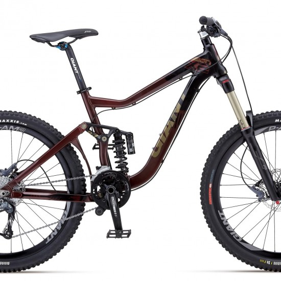 2012 Giant Reign_X_2