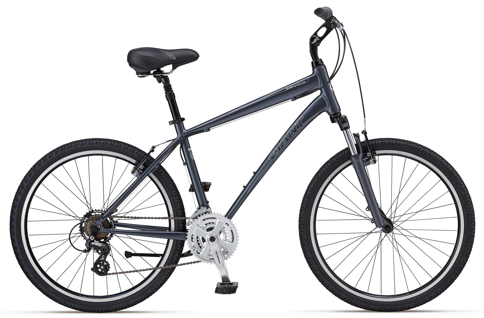 2012 Giant Sedona Used Double O Bikesdouble O Bikes